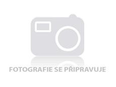 Obrázok Poťah na žehliacu dosku Thermo Reflect M 71606